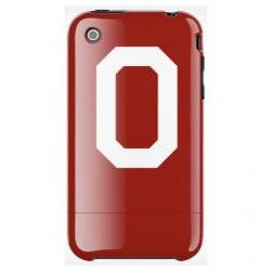 Go Team iPhone/iPod Touch Case